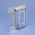 Mounting Brackets - LV