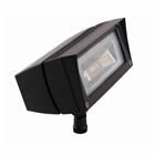 Flood Lights -  LED