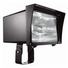 Flood Lights - Metal Halide