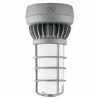 Jelly Jars - LED