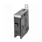 Circuit Breakers Bolt On