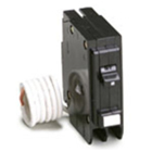 Ground Fault Circuit Breakers