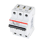 Circuit Breakers Din Rail Mounted