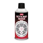 Smoke Tester