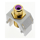 RCA to F-Connector