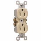 Receptacles - Residential