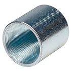 Rigid Galvanized Couplings