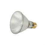 Halogen - Par Lamps