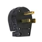 30/50 Amp Plugs
