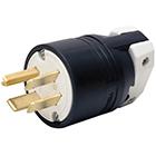 50 Amp Plugs