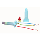 Splicing & Terminating Kits