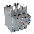 Overload Relays - Electronic Type