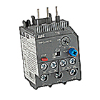 Overload Relays - Thermal Type