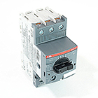 Motor Controllers - Rotary Style
