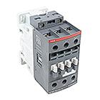 26-40 Amp IEC Contactors