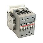 50-75 Amp IEC Contactors