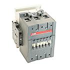 80-96 Amp IEC Contactors