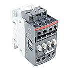 9-16 Amp IEC Contactors
