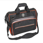 Electrical/Maintenance Tool Bags