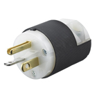 20 Amp Plugs