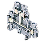 ABB Screw Terminal Blocks