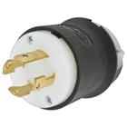 30 Amp Connectors