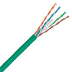 Cat 6-Plenum