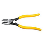 Coax Cable Cutter
