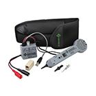 Tone Generators & Probes