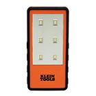 Task Flashlight - Battery