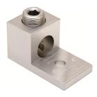 Aluminum - 1-Conductor