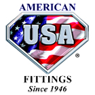 American Fittings Corporation