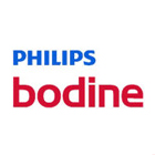 Bodine Philips Lighting