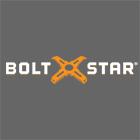 Bolt Star