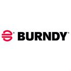 Burndy LLC