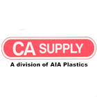 CA Supply