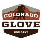 Colorado Glove Company, LLC