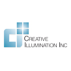 Creative Illuminations, Inc.