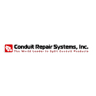 Conduit Repair Systems
