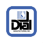 Dial Manufacturing, Inc.