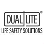 Dual-Lite