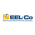 Electricians Electrical Line Co., Inc.