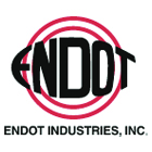 Endot Industries, Inc.