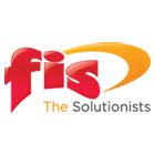 Fiber Instrument Sales