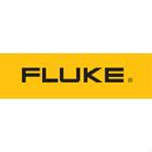 Fluke Inc.