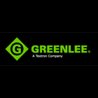 Greenlee Textron Inc.