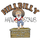 Hillbilly Hand Scrub LLC
