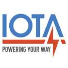 IOTA Engineering, LLC