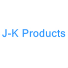J-K Products