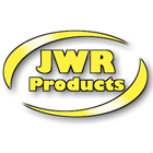 JWR Products
